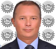 Murat Toycan Selçuk